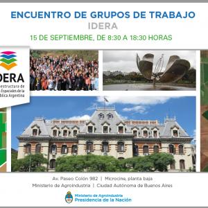 banner_apaisado_EncuentroGT_caba