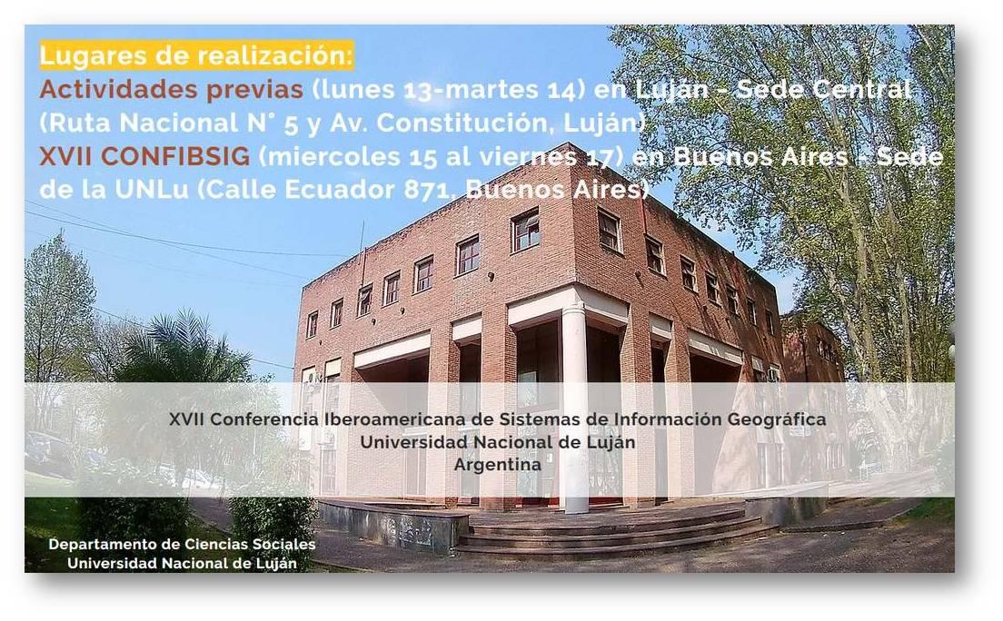 conferencia_iberoamericana