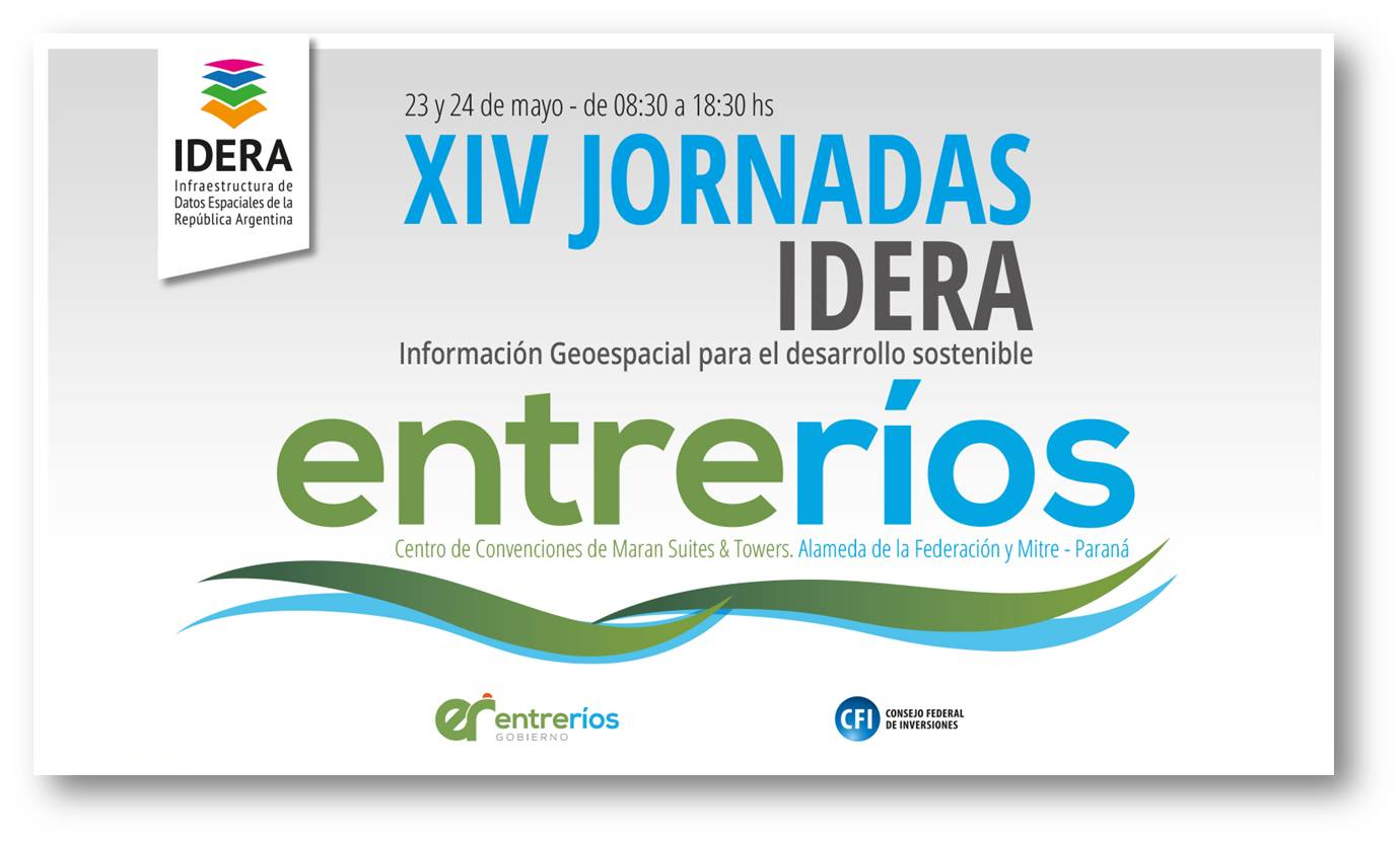 jornadas_IDERA