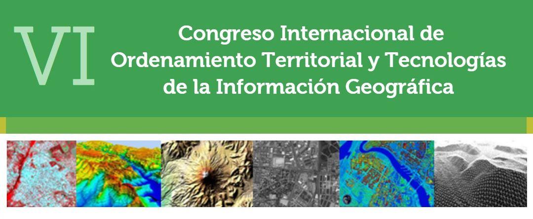 vi-congreso-internacional-ordenamiento-territorial-tig-2020