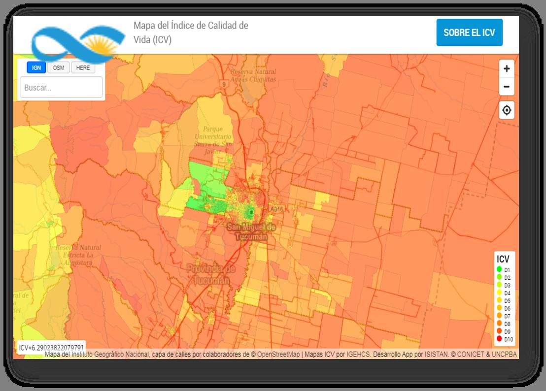 Mapa_interactivo_icv.jpg