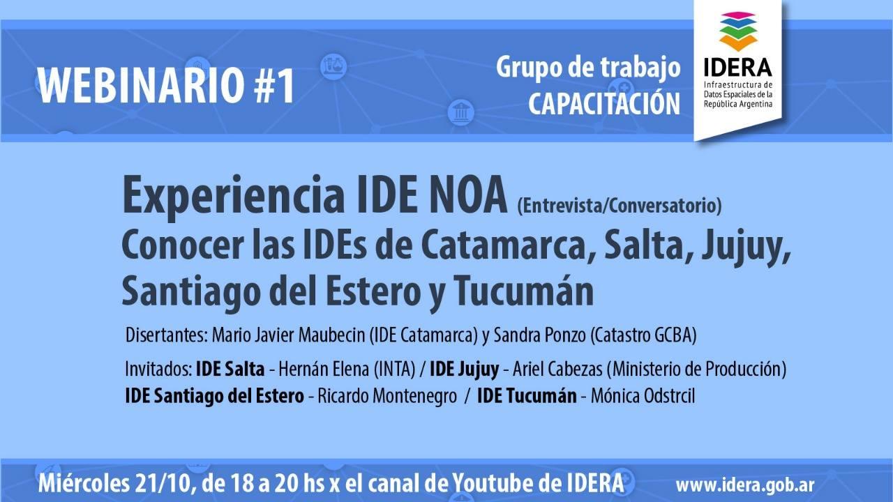 flyer_conversatorio