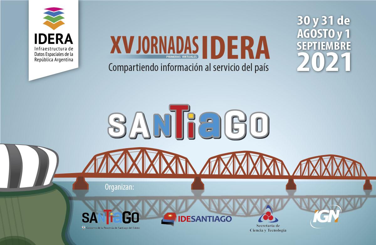 banner_Articulo_XV_Jornadas_santiago_ok